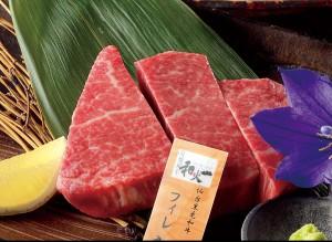 お食事券 5,000円分(税込) ×2組様