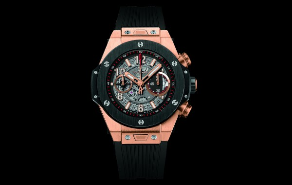機械式腕時計の専門店oomiyaが東日本エリアに初登場。