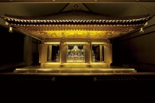 「平泉」は世界遺産登録10周年へ。