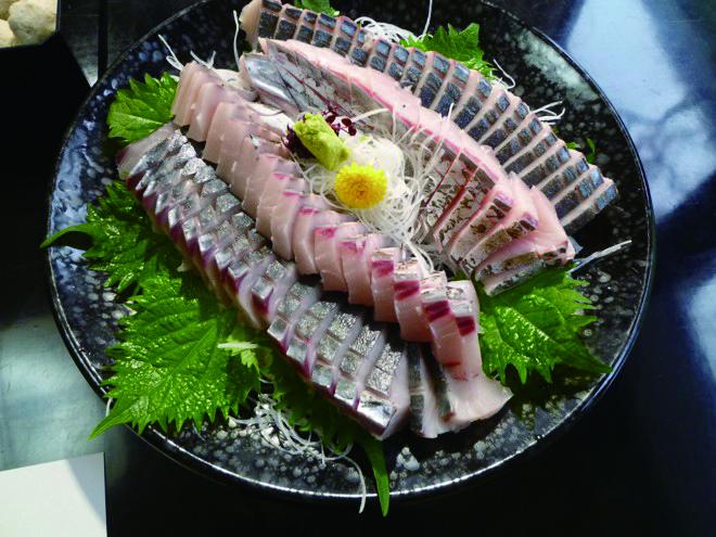 キャンペーン参加店で利用できる 3魚種キャンペーン共通 お食事券 10,000円分×3組様