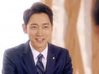 小泉孝太郎氏も太鼓判、「888万円の家」の魅力