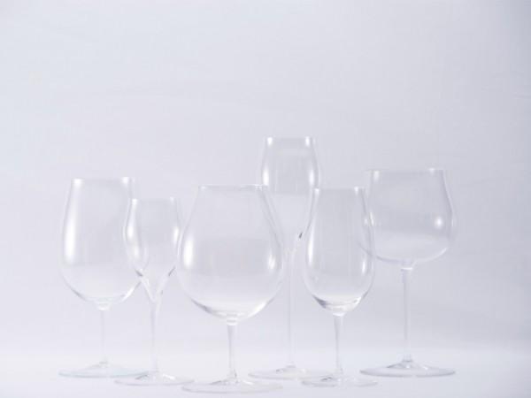 マイグラスを持って原産地に出かけよう-【ワイン航海日誌】