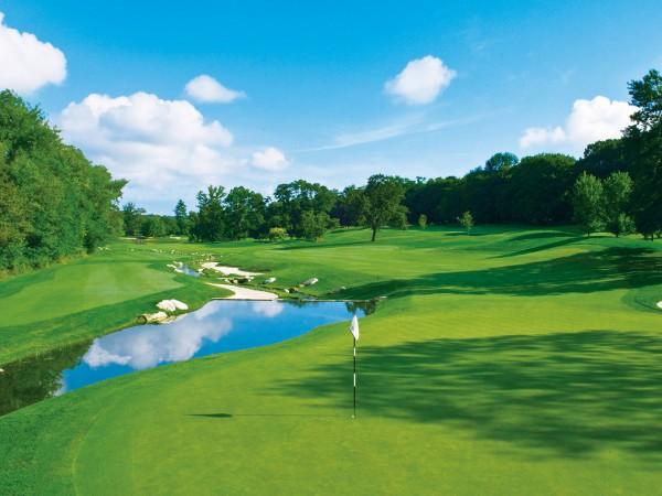 埼玉最大規模のゴルフ場が誕生、驚きの会員権価格とは