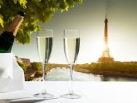シャンパーニュ地方への旅【ワイン航海日誌】