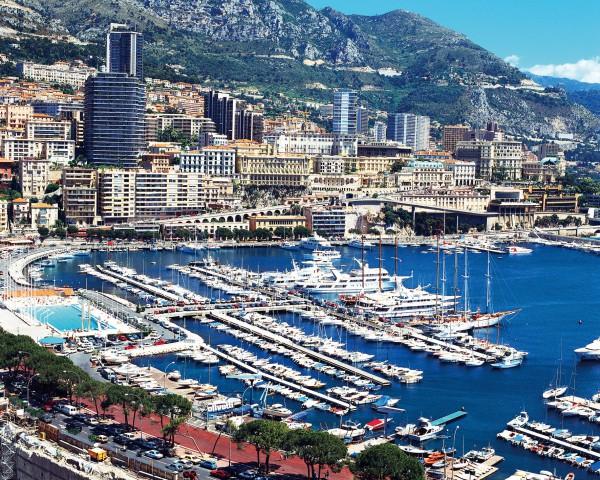 旅の専門家の秋のおすすめは地中海の豪華クルーズ