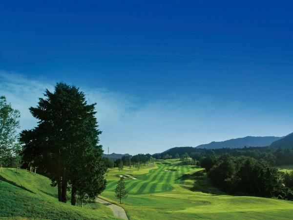 オリムピックナショナルゴルフクラブの会員になるという選択