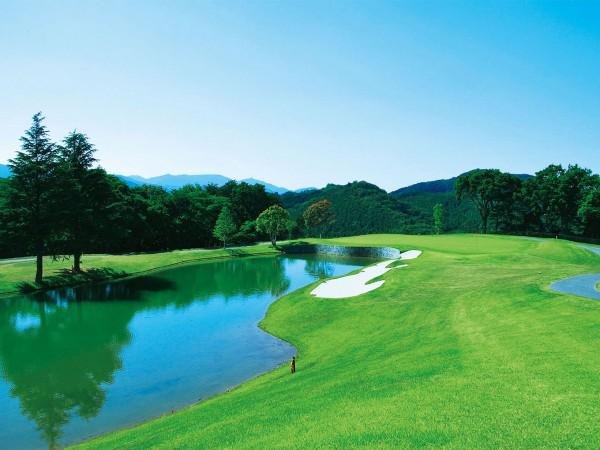 第2期リニューアルも完了間近、「オリムピックナショナルゴルフクラブ」の最新情報