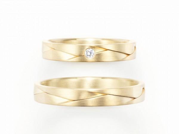 夫婦の記念日に愛を確認、銀座で手に取れる「フラー・ジャコー」の魅力