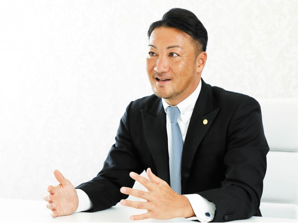頭金10万円からでも賃貸経営は可能!?  「パートナーズ」が教える不動産投資。