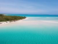 「天国からいちばん近い島」でロングステイを! 楽園・ニューカレドニアの魅力