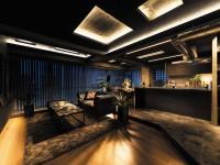 大京穴吹不動産&大京リフォーム・デザインが「リノエージェントサロン」を開設