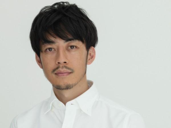 「立ち上がりたい」人へ、西野亮廣さんからのエール