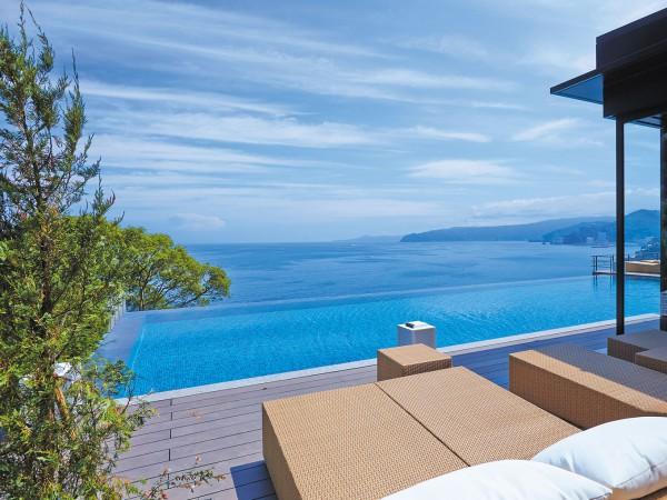 「東急リゾート」が示す「新しい休み方」のスタイル