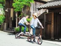 自転車本体10%OFF