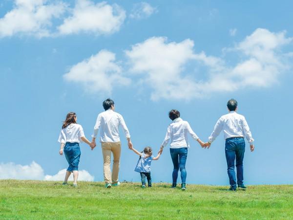 公益社「まごころ葬儀の創造」で終活を考える
