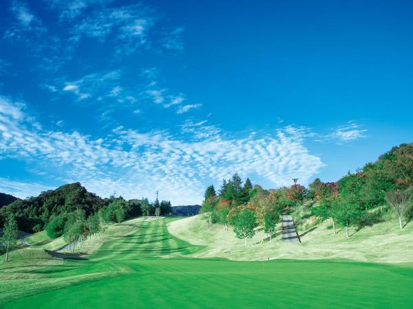 45ホールで45万円!? 埼玉有数のゴルフクラブが凄い