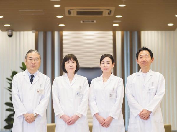 総合健診センターヘルチェックが6月に新施設を開設