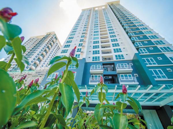 フィリピン「ダバオ」で始める海外不動産投資の魅力