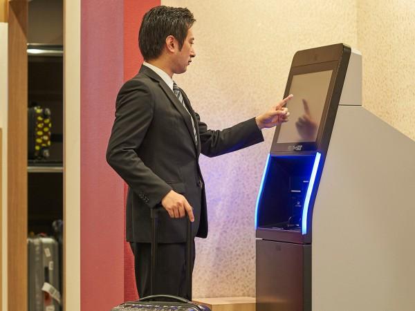 出張シーンが大きく変わる。SOTETSU HOTELSの取り組み