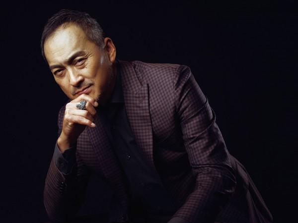 国際俳優・渡辺謙さんに聞く日常生活と健康管理法