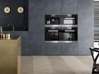 7色の調理法、Miele製スチームオーブンの実力