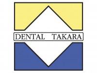 ご来院で、特許取得「奇跡の歯ブラシ」をプレゼント!