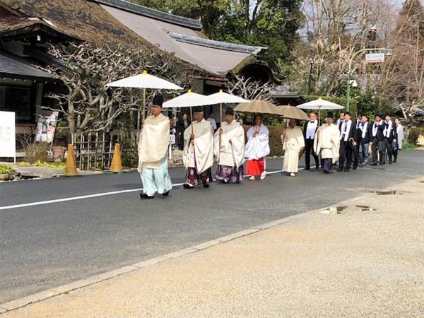 """千年の京都にはどんな""""風の色""""が吹くのでしょうか【ワイン航海日誌】"""