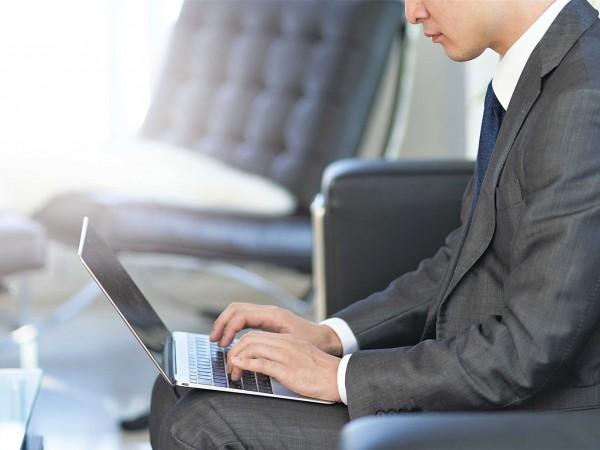ICT時代の営業スタイルは「Marketo Engage」から