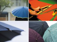 前原光榮商店が作りだす「日本の洋傘」への誇り