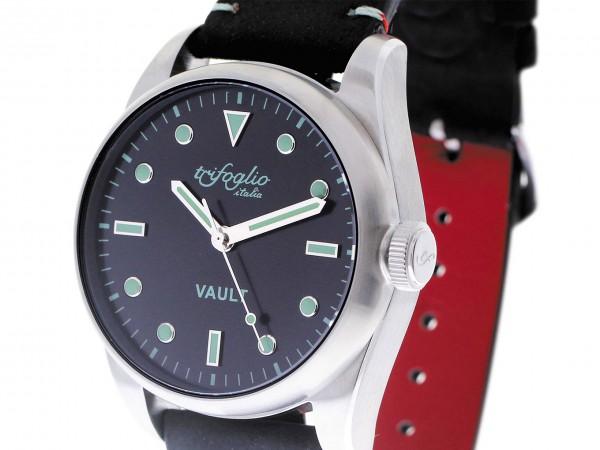 『トリフォグリオ イタリア』の新作時計とは