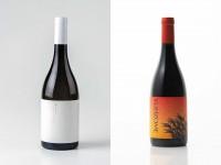 NIKI Hills Winery『YUHZOME2018』が、日本初の快挙!