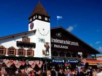 ドイツ・ミュンヘンの名物イベントに想いをはせて【ワイン航海日誌】