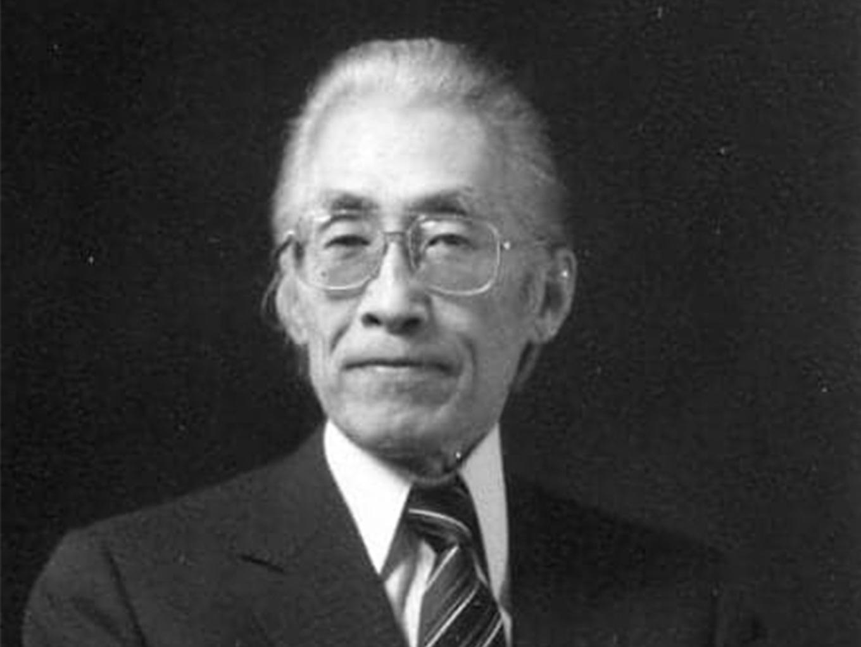 3kusumoto1