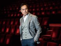 俳優・渡辺謙さんがこの1年で実感したこととは?