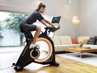 時短・高効率!SIXPAD HOME GYMで自宅トレーニング