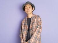 「コロナ禍なので明るい話に」宮藤官九郎さん新作舞台が今夏公開へ