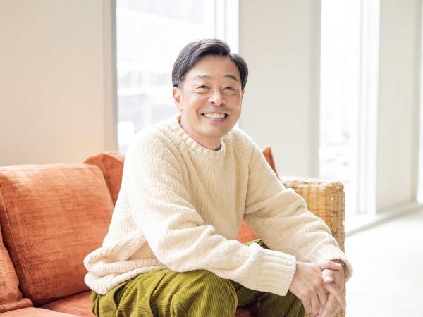 名バイプレーヤー・光石研さん、約5年ぶり新作舞台への意気込み