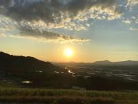 北海道・仁木町の雪は、葡萄とヴィニュロンの心強い味方。【ワイン航海日誌】