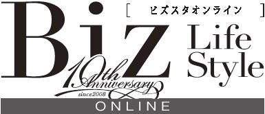 BiZ Life Style Online